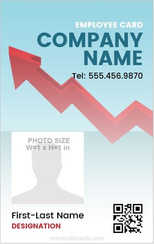 Online Photo ID Card